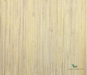 Tapeta 389525 Eijffinger Natural Wallcoverings II