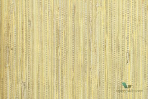 Tapeta 389526 Eijffinger Natural Wallcoverings II
