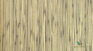 Tapeta 389527 Eijffinger Natural Wallcoverings II