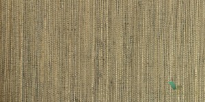 Tapeta 389528 Eijffinger Natural Wallcoverings II