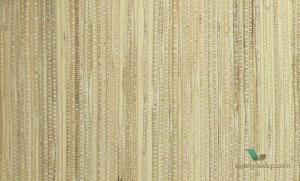 Tapeta 389530 Eijffinger Natural Wallcoverings II