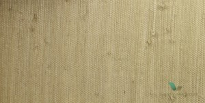 Tapeta 389531 Eijffinger Natural Wallcoverings II