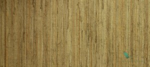 Tapeta 389533 Eijffinger Natural Wallcoverings II