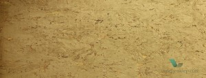 Tapeta 389534 Eijffinger Natural Wallcoverings II