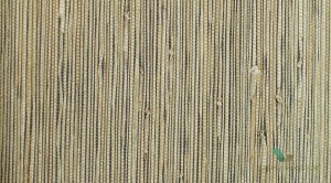 Tapeta 389535 Eijffinger Natural Wallcoverings II