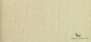 Tapeta 389536 Eijffinger Natural Wallcoverings II