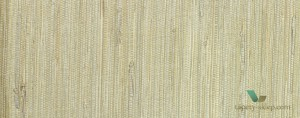 Tapeta 389537 Eijffinger Natural Wallcoverings II