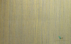 Tapeta 389538 Eijffinger Natural Wallcoverings II