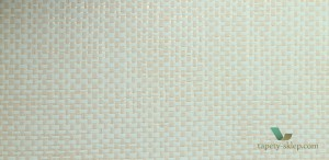 Tapeta 389539 Eijffinger Natural Wallcoverings II