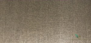 Tapeta 389540 Eijffinger Natural Wallcoverings II