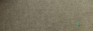 Tapeta 389541 Eijffinger Natural Wallcoverings II