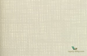 Tapeta 389544 Eijffinger Natural Wallcoverings II
