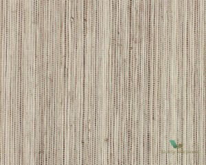 Tapeta 389546 Eijffinger Natural Wallcoverings II