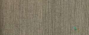 Tapeta 389547 Eijffinger Natural Wallcoverings II