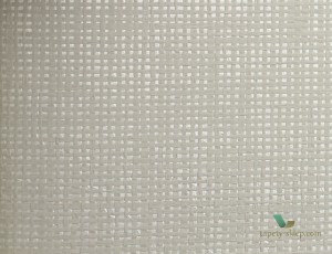 Tapeta 389548 Eijffinger Natural Wallcoverings II