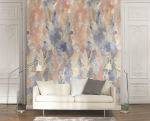 Mural Casadeco 84869407 Beauty Full Image