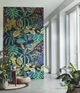 Mural Caselio 100187606 Beauty Full Image