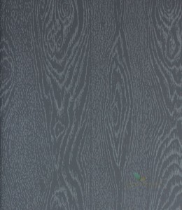 Tapeta Cole & Son Foundation 92/5027 Wood Grain