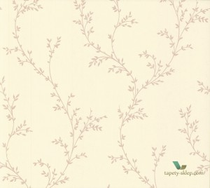 Tapeta 1838 Wallcoverings 1601-103-02 Milton Rosemore