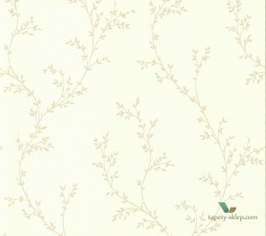 Tapeta 1838 Wallcoverings 1601-103-03 Milton Rosemore