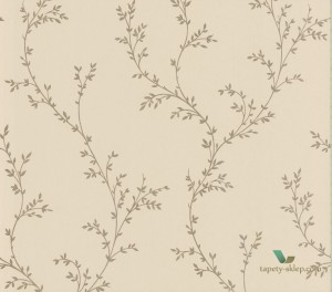Tapeta 1838 Wallcoverings 1601-103-04 Milton Rosemore