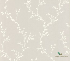 Tapeta 1838 Wallcoverings 1601-103-05 Milton Rosemore