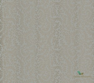 Tapeta 1838 Wallcoverings 1601-104-04 Audley Rosemore