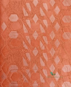 Tapeta Casamance 73470465 Copper
