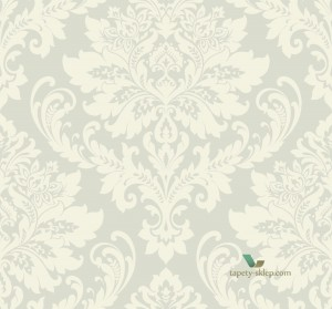 Tapeta Wallquest LA30910 Madison Geometric
