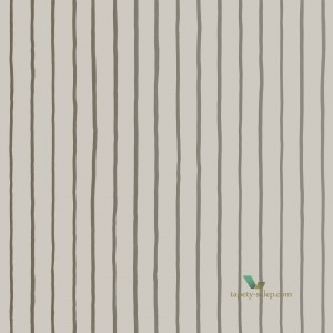 Tapeta Cole & Son College Stripe 110/7035 Marquee Stripes