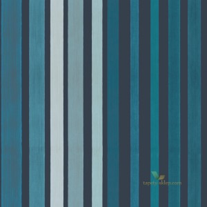 Tapeta Cole & Son Carousel Stripe 110/9042 Marquee Stripes