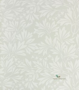 Tapeta 88/11044 Cole & Son Archive Traditional Dialytra