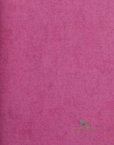 Tapeta CLR015 Khroma Colour Linen