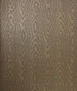 Tapeta 88/13054 Cole & Son Archive Traditional Moire