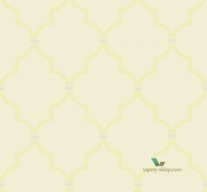 Tapeta Wallquest LA30507 Madison Geometric