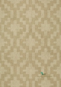 Tapeta Thibaut T57117 Andes Texture Resource 5