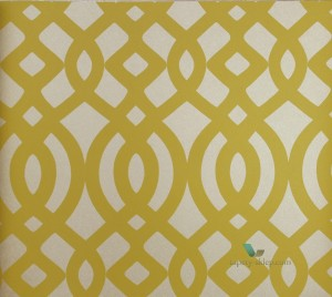 Tapeta W6013-01 O&L Wallpaper Album 6