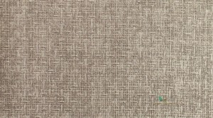 Tapeta Thibaut T57112 Tobago Weave Texture Resource 5