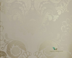 Tapeta W5871-01 O&L Wallpaper Album 6