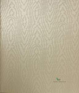 Tapeta 88/13053 Cole & Son Archive Traditional Moire