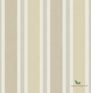 Tapeta Wallquest AN60905 Selections