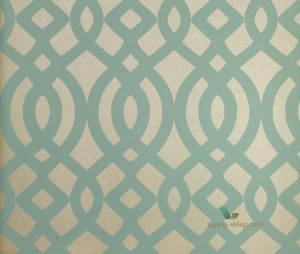 Tapeta W6013-02 O&L Wallpaper Album 6
