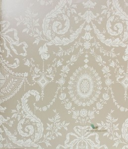 Tapeta 88/10042 Cole & Son Archive Traditional Woolverston
