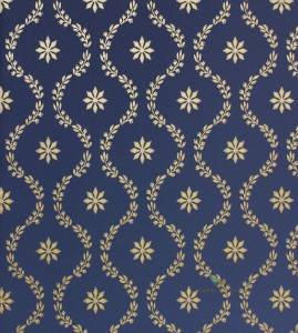 Tapeta 88/3011 Cole & Son Archive Traditional Clandon