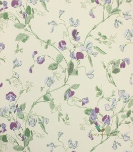 Tapeta 100/6030 Cole & Son Archive Anthology Sweet Pea