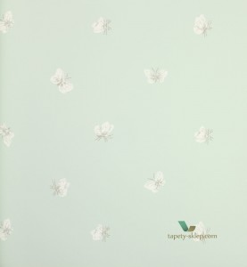 Tapeta Cole & Son 103/10032 Whimsical