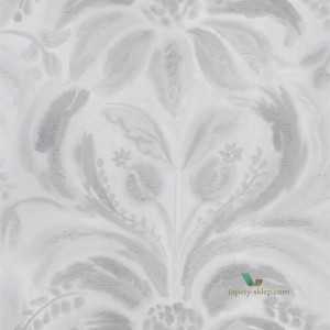 Tapeta Designers Guild PDG1036/02 Angelique Damask