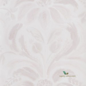 Tapeta Designers Guild PDG1036/08 Angelique Damask