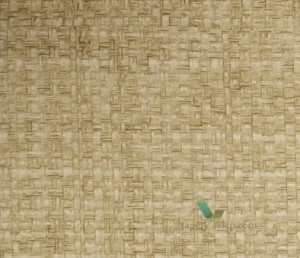 Tapeta Thibaut T14136 Bankun Raffia Texture Resource 5