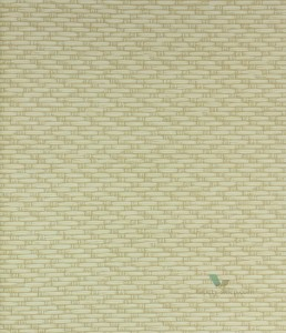 Tapeta Cole & Son Foundation 92/9042 Weave